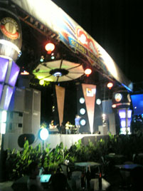 night-market-live.jpg