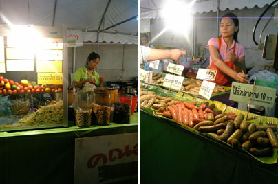 night-market-somtum.jpg