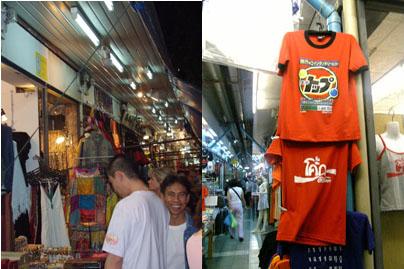 night-market-tshirt.jpg