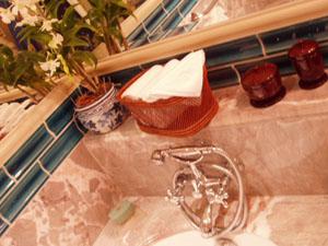 oriental-bathtub.jpg