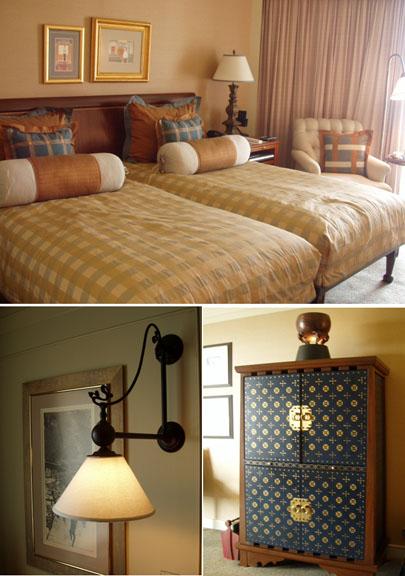 oriental-room2.jpg