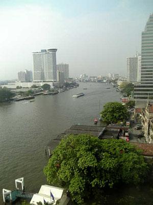 oriental-view.jpg