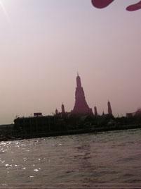 river-cruise.jpg