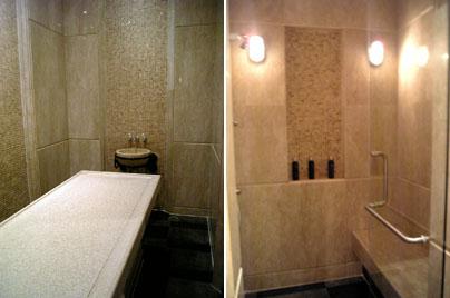 spasuite-shower.jpg
