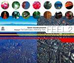 feel2.jpg