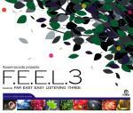 feel3.jpg