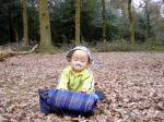 森ピクニック2