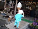 奈良の牧場2