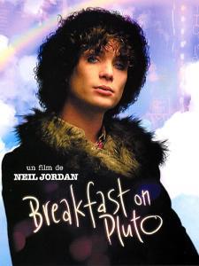 breakfastpluto.jpg