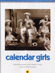 calendargirls.jpg