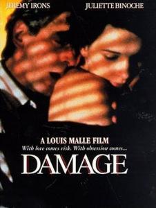 damage.jpg