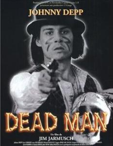 deadman.jpg