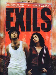 exils.jpg