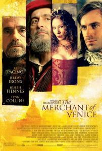 merchant_of_venice.jpg