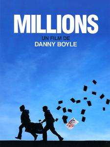 millions.jpg