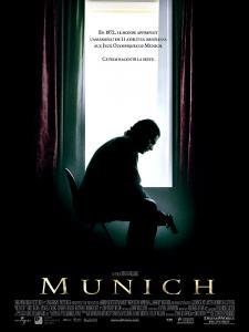 munich.jpg