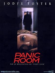 panic_room.jpg