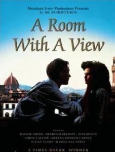 roomview.jpg