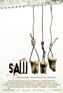 saw3.jpg