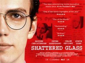 shatteredglass.jpg