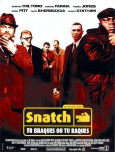 snatch.jpg