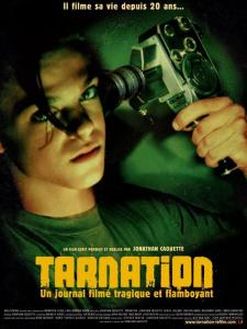 tarnation.jpg