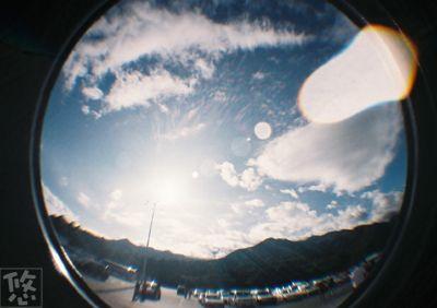 2005_0925_fish022.jpg
