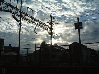 2005_1206_080423AA.jpg