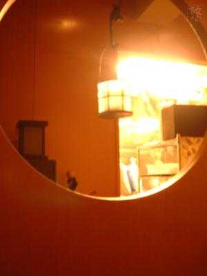 2005_1211_022432AA.jpg