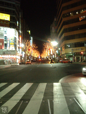 2006_0104_005133AA.jpg