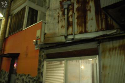 2006_0109_182040AA.jpg