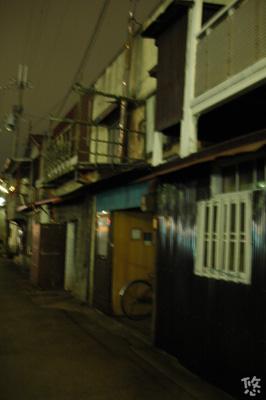 2006_0109_182108AA.jpg