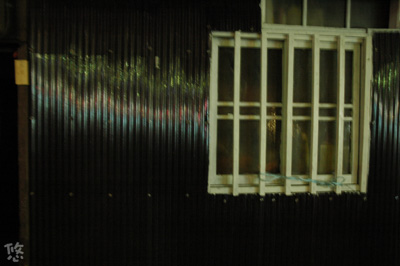 2006_0109_182208AA.jpg