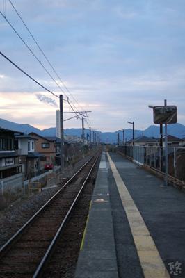 2006_0115_165442AA.jpg