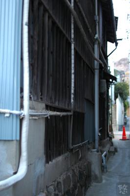 2006_0122_172226AA.jpg