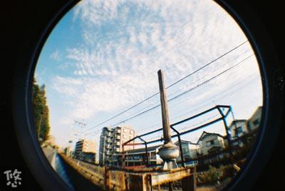 fish04_2005_1030-28.jpg