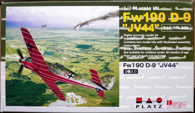 D-91s.jpg