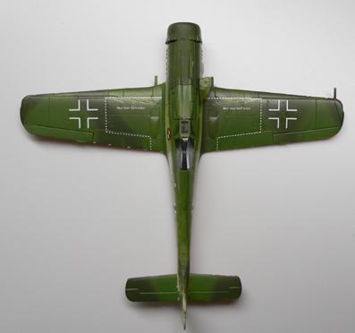 D-9A.jpg