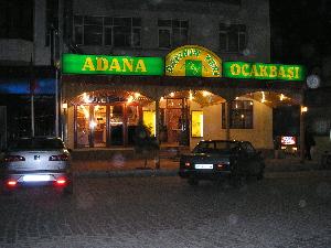 2005-4-19-5.jpg