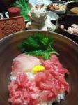 sushi0612.jpg