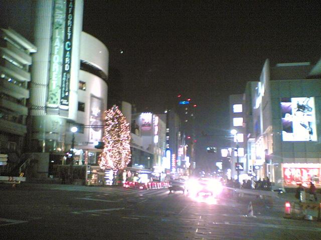 20061110(002).jpg