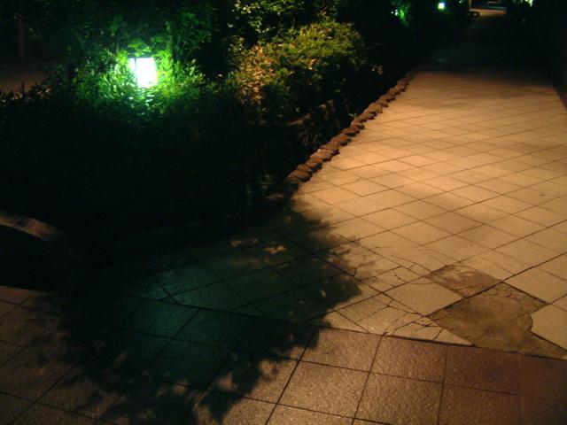DSCF060605_2.jpg