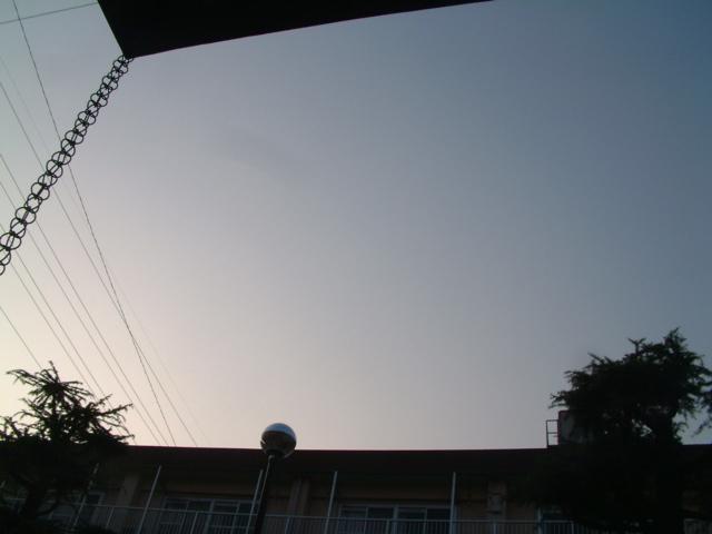 DSCF060624_1.jpg