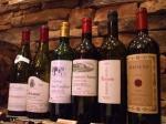 wine7honn.jpg