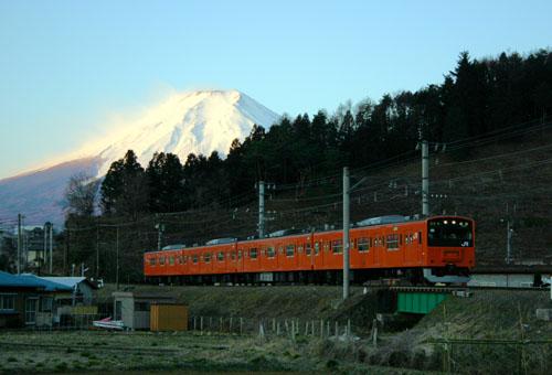 fuji-002.jpg