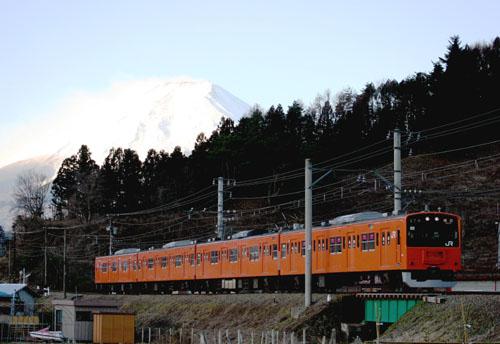fuji-003.jpg