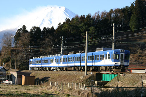 fuji-004.jpg
