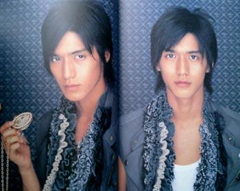 tatuyahuji53-img350x278-11228192218-ss-pan-1.jpg