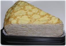cake2-1.jpg