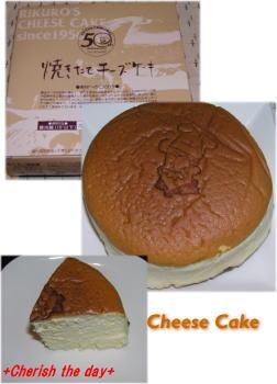 cheesecake061105
